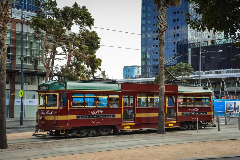 Melbourne-135.jpg