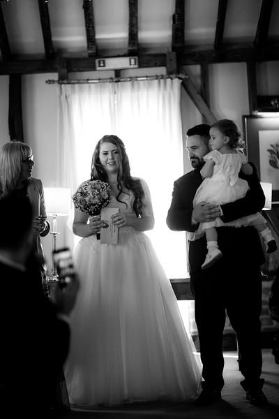 Wedding_Adam_Katie_Fisher_reid_rooms_bensavellphotography-0293.jpg