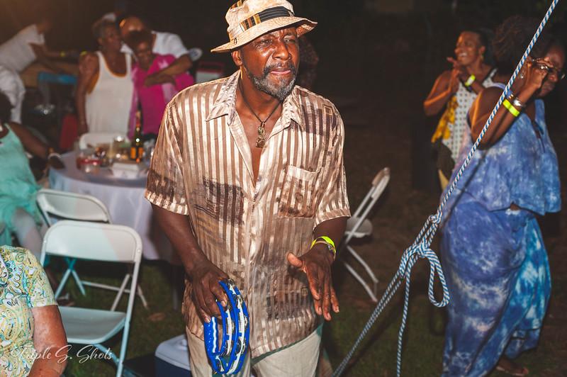Jazz Matters Harlem Renaissance 2019-454.jpg