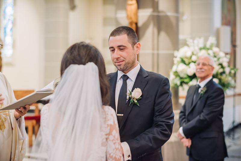 2018-10-20 Megan & Joshua Wedding-435.jpg
