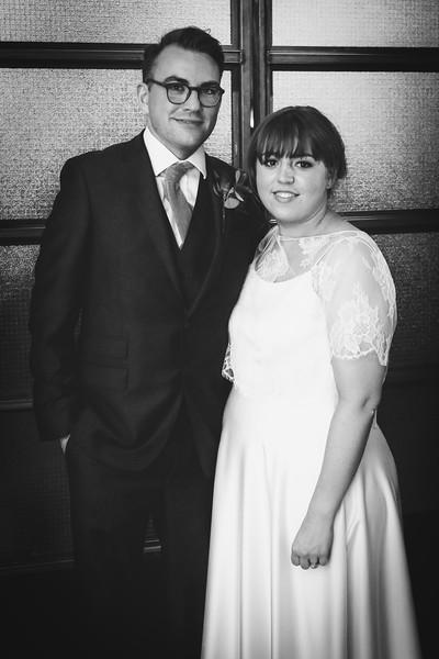 Mannion Wedding - 504.jpg