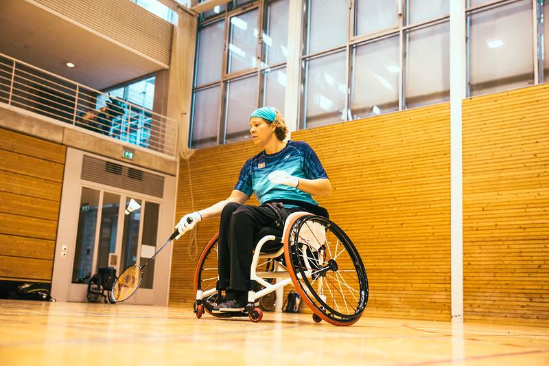 ParalympicsBadmintonteam-50.jpg