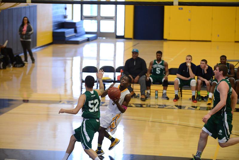 20140208_MCC Basketball_0312.JPG
