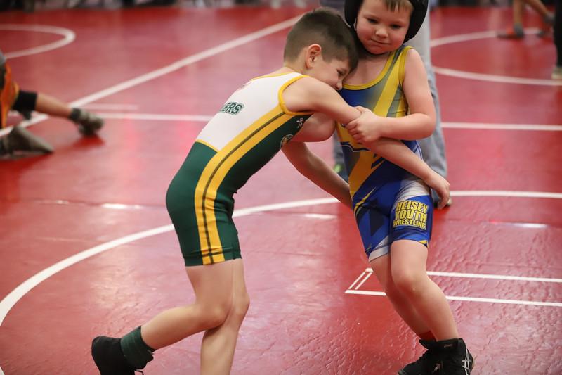Little Guy Wrestling_5081.jpg