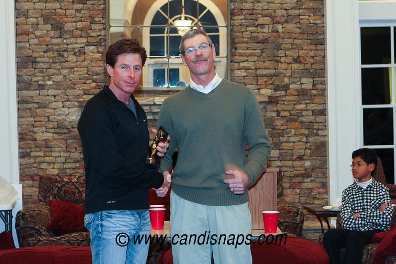 Frazier Awards 2011-1462
