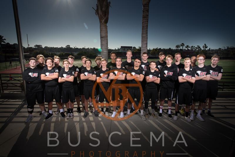 REPu SFC Boys Lacrosse JPB9178.jpg