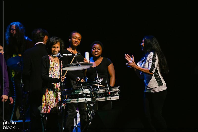 20140208_20140208_Elevate-Oakland-1st-Benefit-Concert-340_Edit_pb.JPG