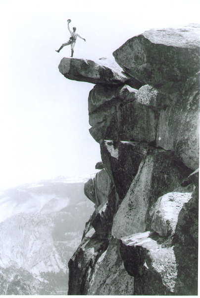CW Yosemite1.jpg