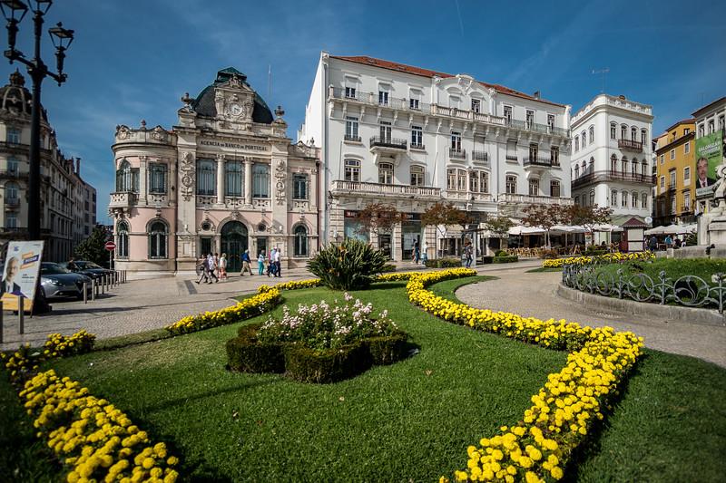 Lisboa- Street - 9 (1 of 1).jpg
