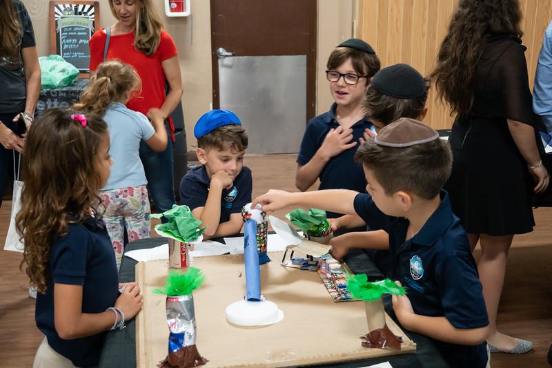 Grade 1 Playground Projects | Scheck Hillel Community School-25.jpg
