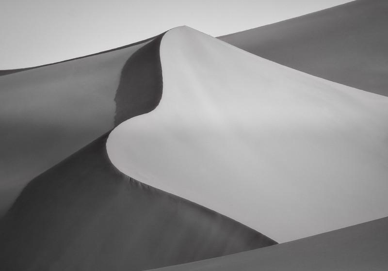 DuneMagic.jpg