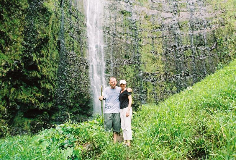 Hawaii-225.jpg