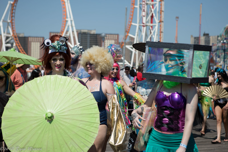 2016 Mermaid Parade-29.jpg