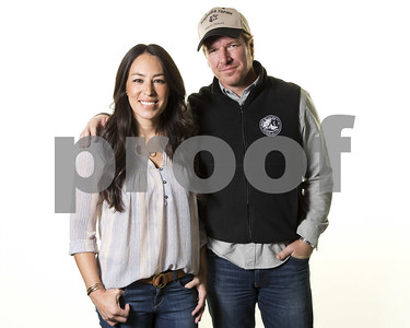 hgtvs-fixer-upper-to-end-after-upcoming-fifth-season