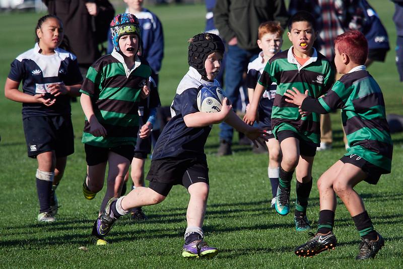 20190831-Jnr-Rugby-003.jpg