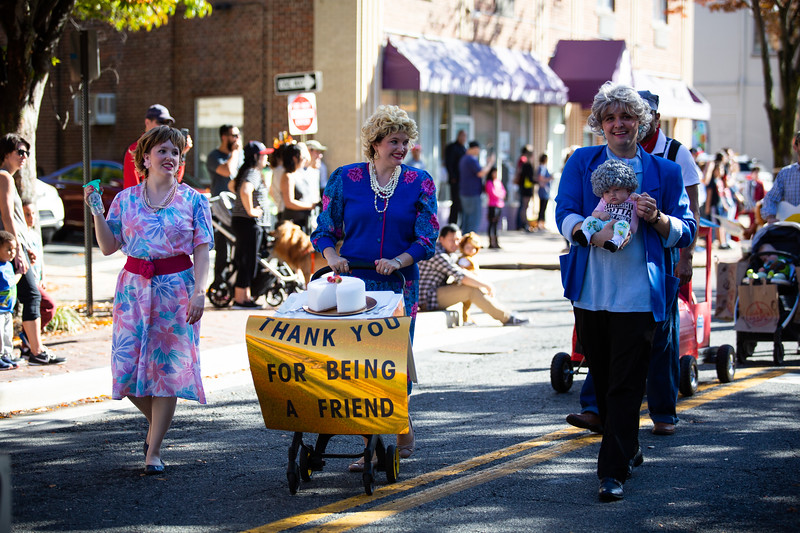 Del Ray Halloween Parade 481-2.jpg