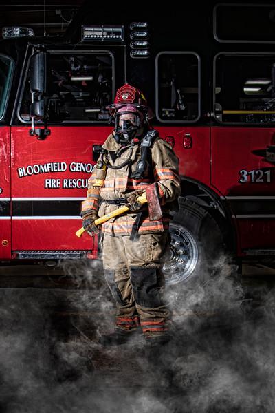 Genoa Fire Department.HR--15.jpg