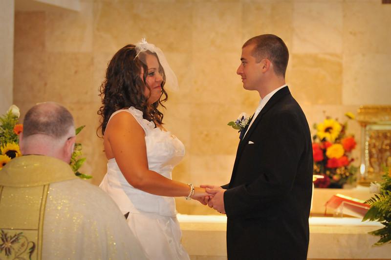 Caitlin and Dan's Naples Wedding 124.JPG