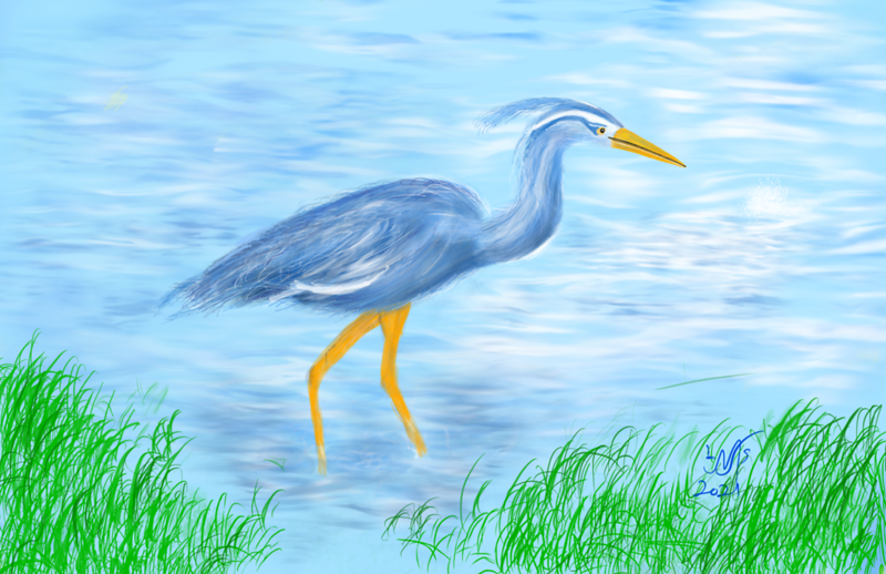 Heron_on_the_Hunt.png