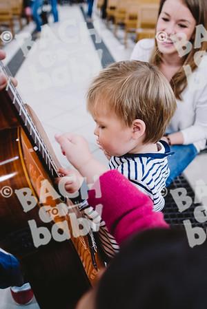 © Bach to Baby 2018_Alejandro Tamagno_Surbiton_2018-04-24 053.jpg