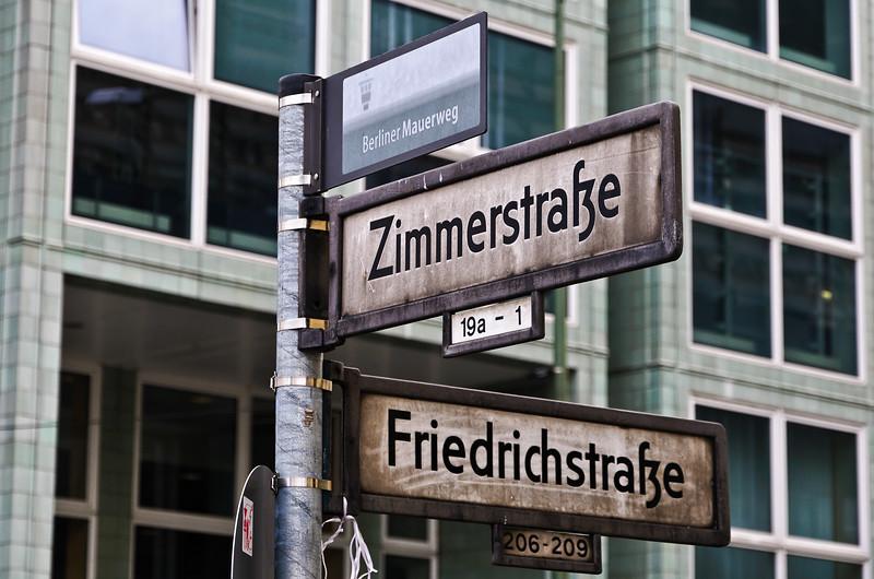 Berlijn_West Berlijn & Stasi gevangenis_26102009-14.jpg