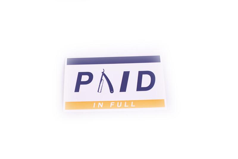 Paid in Full Individual.jpg
