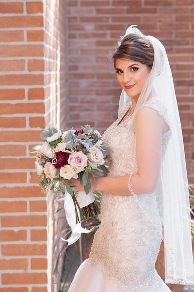 Houston Wedding Photography ~ Brianna and Daniel-1200-3.jpg