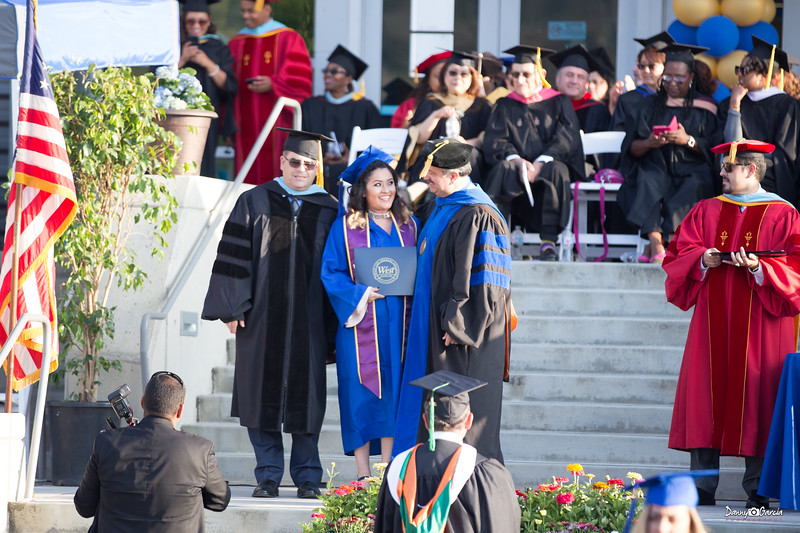 08Vanessa's Graduation.jpg