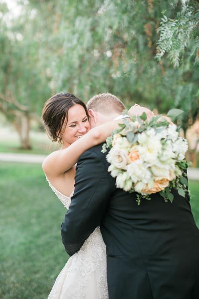 150626 Owen Wedding-0493.jpg