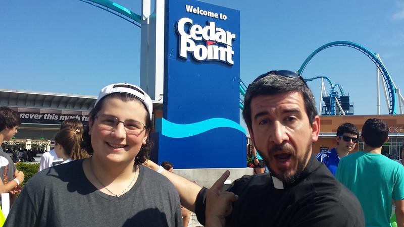 2014-06-16-GOYA-Cedar-Point-Palamas_005.jpg