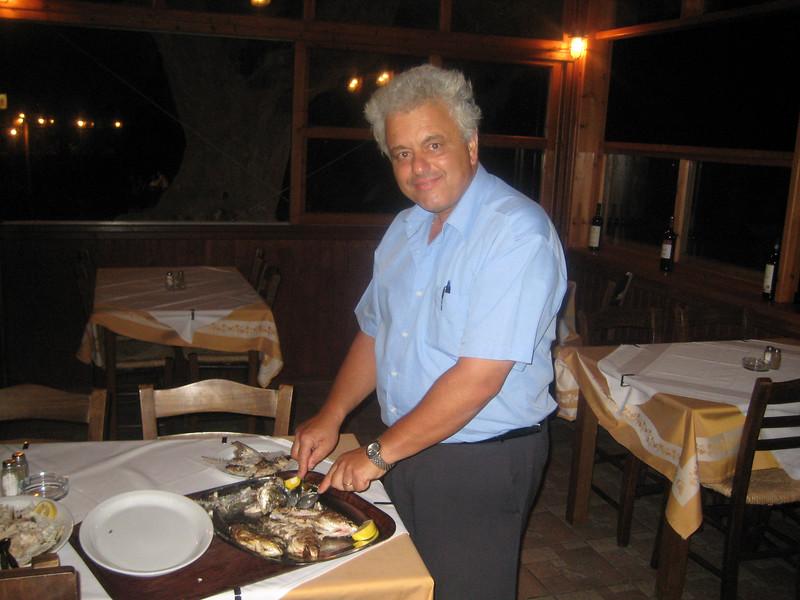 Greece 2008-877.jpg