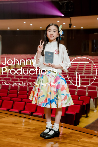 0014_day 2_awards_johnnyproductions.jpg