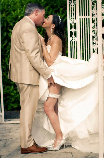 wedding-5233.jpg