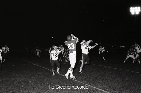 1979 Football Games