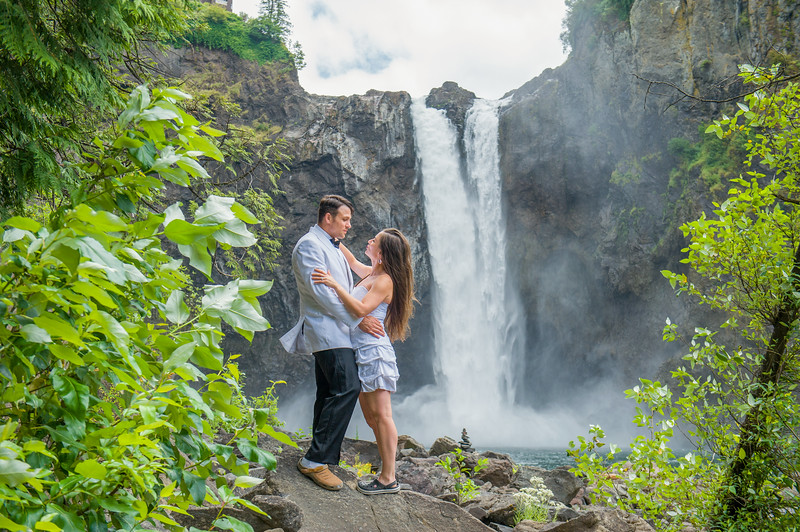 Everett Seattle monte cristo ballroom wedding photogaphy -0166.jpg