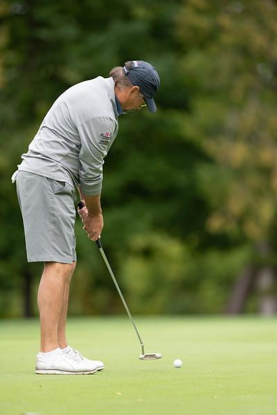 SPORTDAD_Golf_Canada_Sr_0195.jpg