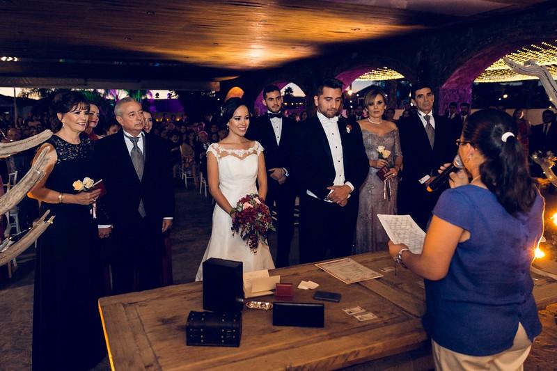 F&D boda ( Hacienda Los Albos, Querétaro )-1248.jpg