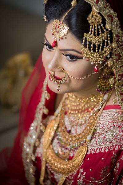 Nakib-00022-Wedding-2015-SnapShot.JPG
