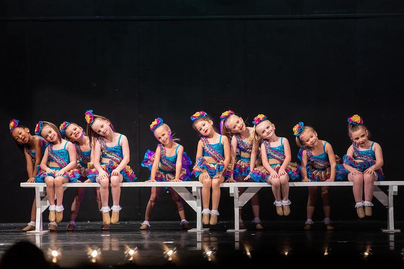 Dance Productions Recital 2019-378.jpg