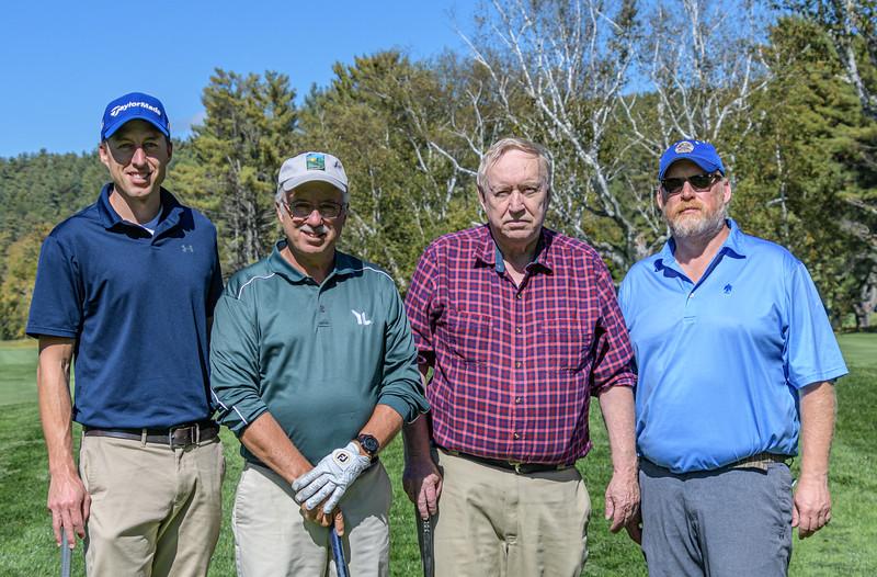 2019 Zack's Place Golf Tournament -_5004092.jpg