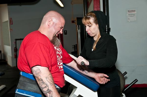TPS Strongman Day 6-11-2011_ERF3449.jpg