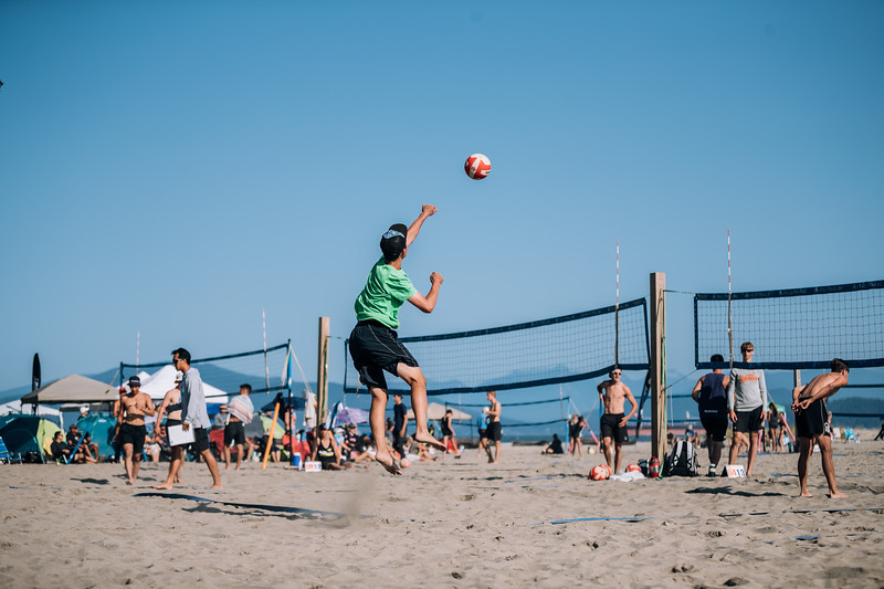 20190804-Volleyball BC-Beach Provincials-SpanishBanks-193.jpg