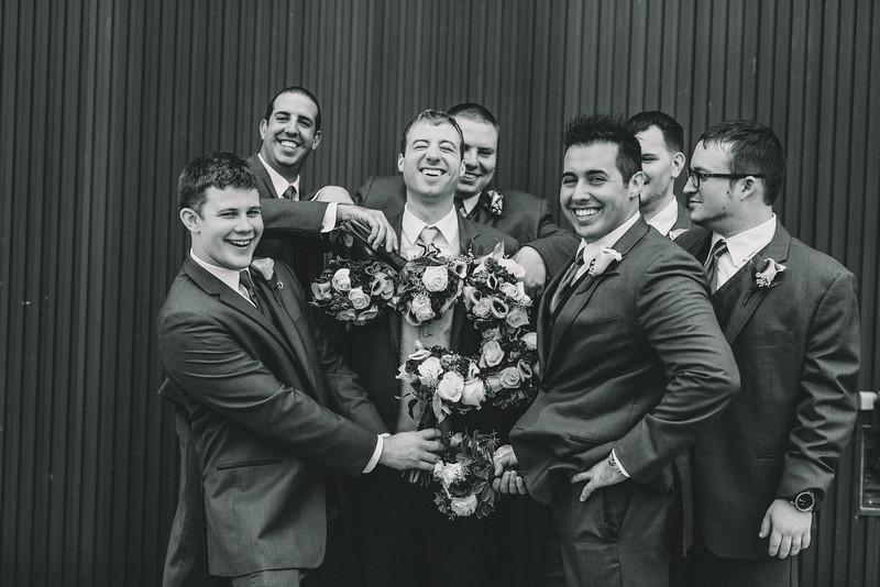 Karley + Joe Wedding-0530.jpg