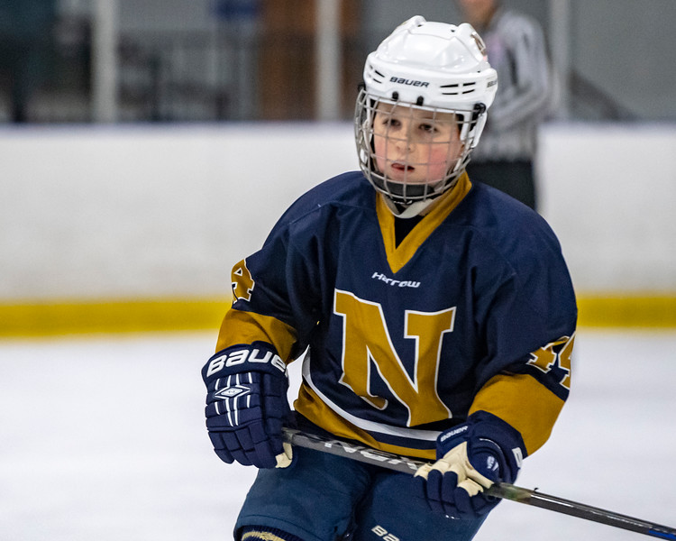 2019-02-03-Ryan-Naughton-Hockey-67.jpg
