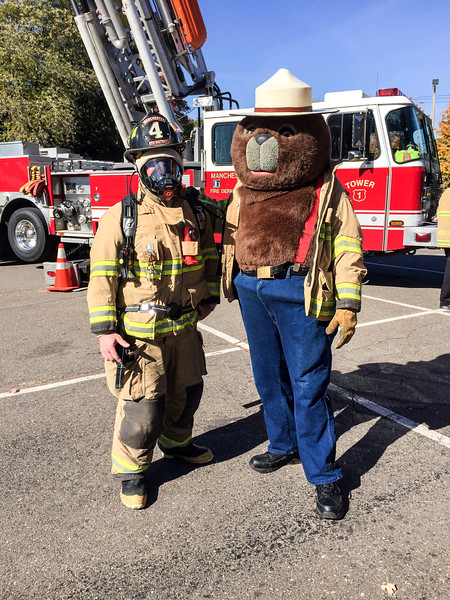 Fire Prevention 2015 015a.jpg