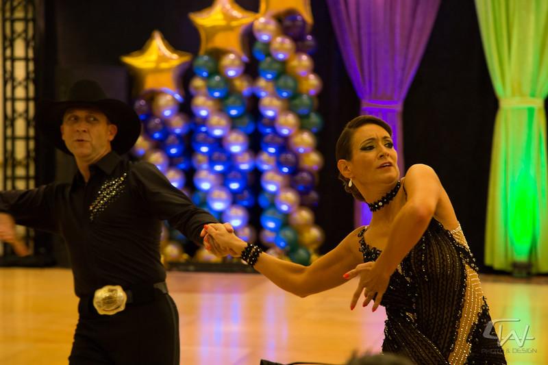 DanceMardiGras2015-0435.jpg