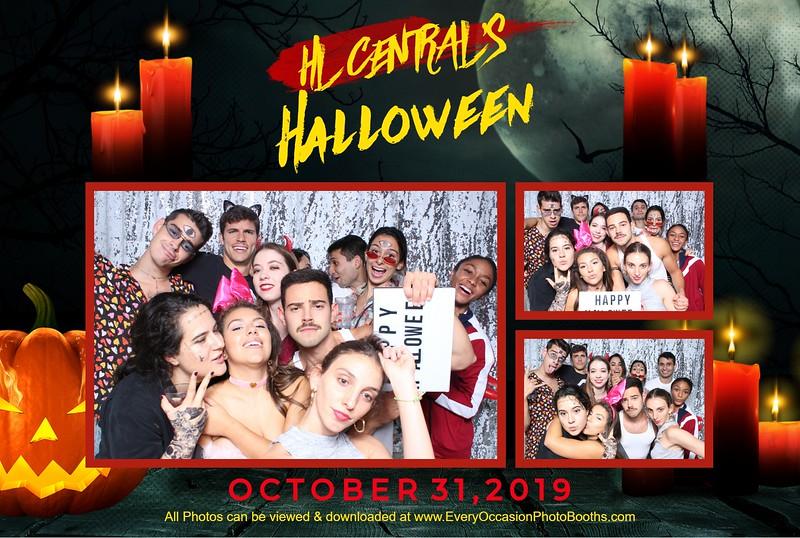2019-10-31-82950.jpg