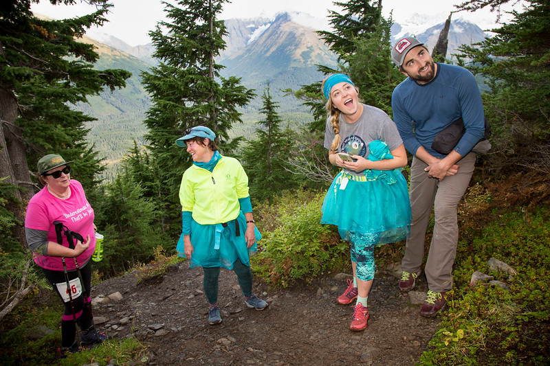 Alyeska Climbathon September 09, 2017 0386.JPG