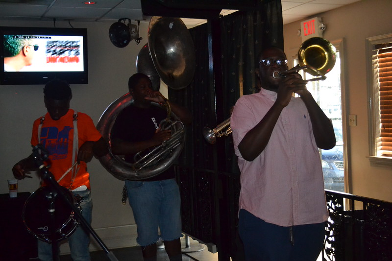 113 Twenty-First Century Brass Band.jpg
