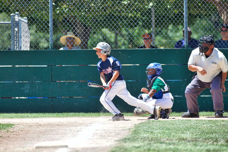 Land Park Pacific LL All-Stars2017-06-25 (26)